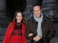 Stéphane Rotenberg : Sa fille Emma reçoit un premier prix