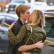 Cindy Crawford : Son fils Presley, 17 ans, in love d'un supermodel en devenir...