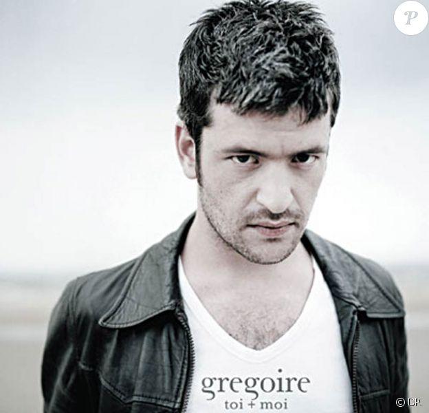 Grégoire, première réussite du label communautaire MyMajorCompany