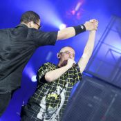 """Suprême NTM – JoeyStarr et Kool Shen de retour: """"C'est nous l'âge d'or du rap !"""""""