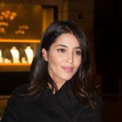 Leïla Bekhti transformée : Elle déniche un look dingue avant Cannes