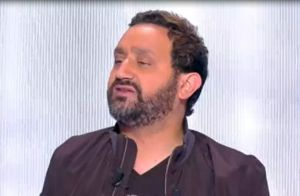 TPMP: Cyril Hanouna réagit aux propos d'Arthur,