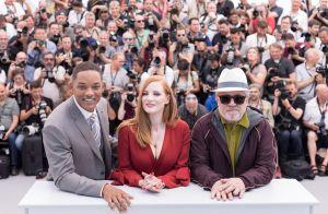 Cannes 2017 : Will Smith, Pedro Almodovar... Le jury déjà face à la polémique
