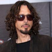 Mort de Chris Cornell à 52 ans : Le rockeur se serait suicidé...