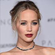 """Jennifer Lawrence, ivre, fait du pole dance : """"Je ne vais pas m'excuser"""""""