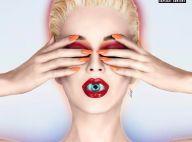 Katy Perry s'attaque à Taylor Swift en chanson : Ruby Rose la dézingue