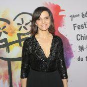 Juliette Binoche attaquée par Gérard Depardieu : Comment ils se sont réconciliés