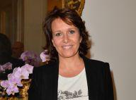 Carole Rousseau, méchamment taclée par Jean-Paul Gaultier : Elle répond !