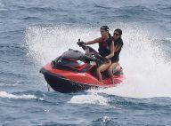 Kendall Jenner à Cannes : Elle s'éclate avec Kourtney Kardashian et son chéri