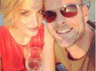 Alizée Poulicek : Le mari de la Miss a frôlé la mort...