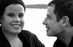John Travolta : Une sénatrice inculpée d'extorsion dans l'affaire de la mort de son fils ! (réactualisé)