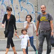 """Pep Guardiola """"choqué"""" : Sa femme et ses enfants étaient au show d'Ariana Grande"""