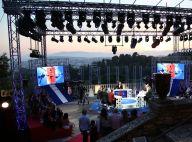 On n'est pas couché à Cannes : Concert privé de Julien Doré et invités de choix