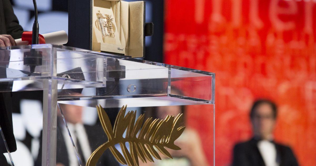 cannes 2017 la valse des prix a commenc le palmar s se pr cise purepeople. Black Bedroom Furniture Sets. Home Design Ideas