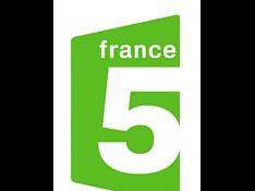 Les documentaires Empreintes marquent les audiences de France 5