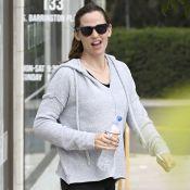 """Jennifer Garner réagit aux rumeurs : """"C'est tellement ridicule..."""""""
