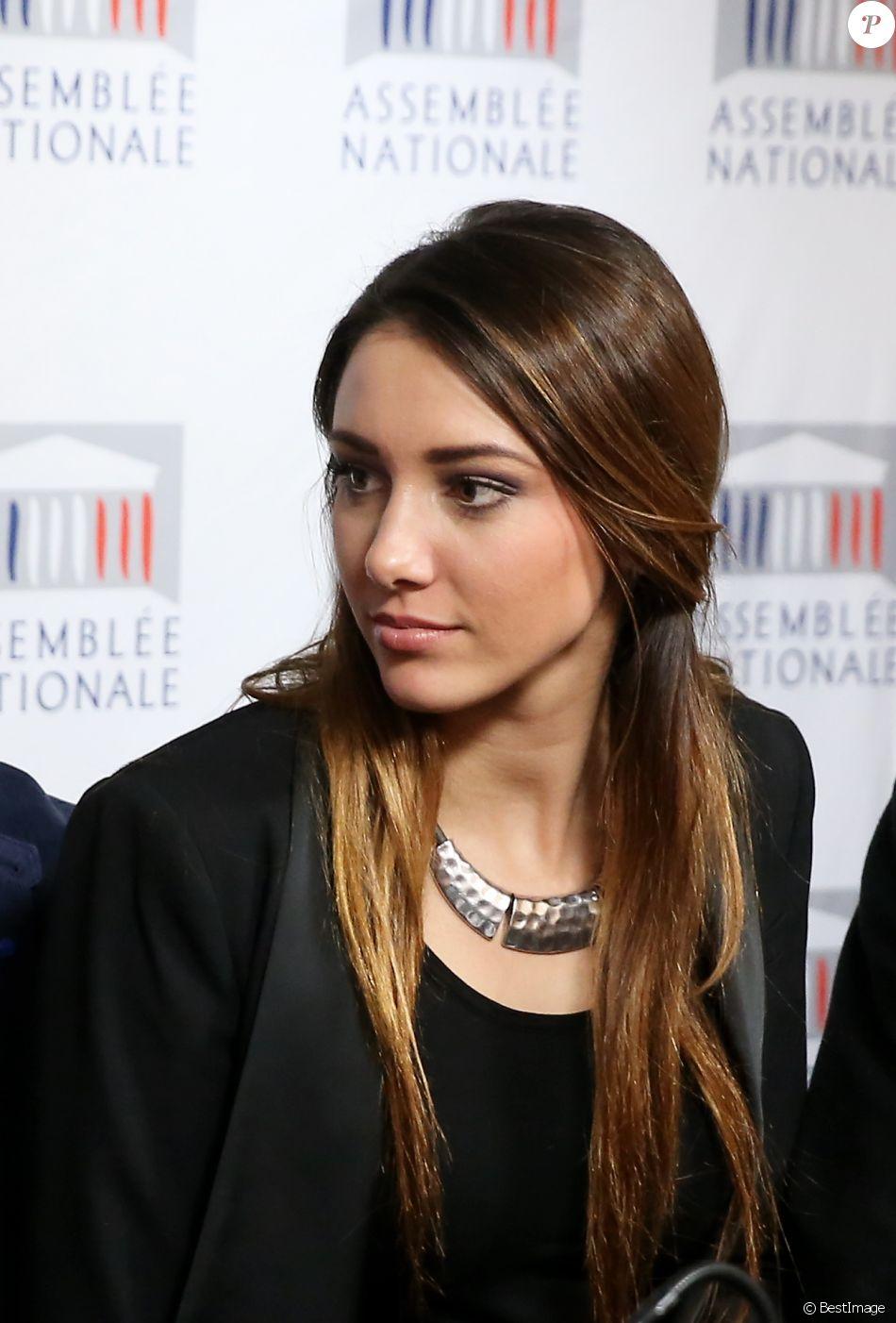 Brianna Addolorato photos