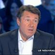 """""""Salut les Terriens"""", le 3 juin 2017 sur C8."""