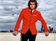 Mischa Barton : Son petit ami, un mannequin australien fils de millionnaire