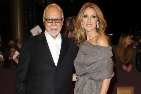 """Céline Dion et ses enfants, le souvenir de René : """"Il est avec nous à la maison"""""""