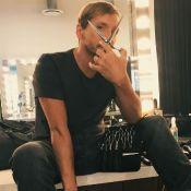 Ken Paves : Le coiffeur des stars (Beckham, Longoria...) divorce de son mari