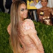 Beyoncé à nouveau maman : La superstar a accouché de ses jumeaux