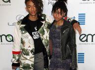 Will Smith et Jada Pinkett Smith délaissés : Leurs ados ont quitté la maison