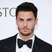 """Baptiste Giabiconi, le divorce de ses parents: """"Je suis resté seul avec ma mère"""""""