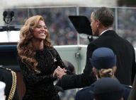Beyoncé Knowles, le sexe des jumeaux : Barack Obama gaffe... la Toile s'emballe