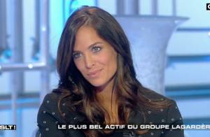 Jade Foret : Jalousie, moqueries, crachat... ses touchantes confidences