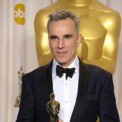 Daniel Day-Lewis : La décision radicale de l'acteur aux trois Oscars