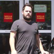 Mike Comrie : L'ex-mari d'Hilary Duff échappe au procès pour viol !