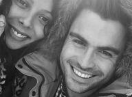 Nehuda et Ricardo accusés de violence sur leur bébé : Les stars choquées