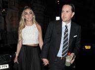 Petra Ecclestone séparée de James Stunt : Un divorce à 7 milliards de dollars !