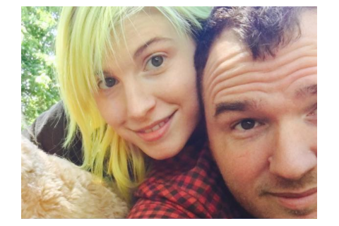 Hayley Williams (Paramore) divorce de Chad Gilbert : Leur étonnant message...