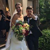 Jerry Ferrara : L'acteur d'Entourage a épousé la jolie Breanne Racano