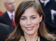 Sophie Duez, 46 ans, est... éclatante de beauté !