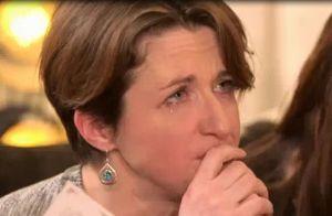 L'amour est dans le pré – Laetitia en larmes : Sébastien explique son choix !