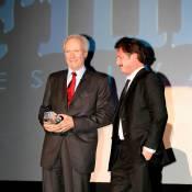 Après Penélope Cruz et Kate Winslet... les grands Clint Eastwood et David Fincher enfin récompensés !