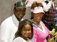 Bobby Brown : Après la mort de Bobbi Kristina, il prend une grande décision...