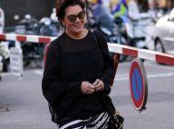 Kris Jenner : Escapade secrète et romantique à Saint-Tropez