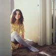 Selena Gomez assure la promotion de son prochain single Fetish, à paraître le 13 juillet 2017, sur sa page Instagram.