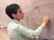 """Mort de Maryam Mirzakhani à 40 ans, génie des maths : """"Elle est partie trop tôt"""""""