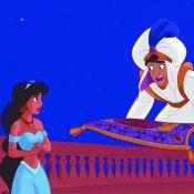 Découvrez les acteurs canons qui joueront Aladdin et Jasmine au cinéma
