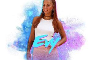 Evy (Les Anges 9) incroyablement amincie : Elle dévoile sa nouvelle silhouette !