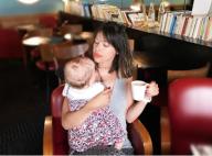 """Daniela (Secret Story 3), jeune maman face aux critiques : """"Tais-toi donc !"""""""