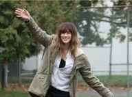 Anne Hathaway : Son rôle improbable dans Colossal !