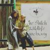 Angelina Jolie : Son incroyable cadeau à sa fille Shiloh