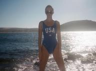 Kendall Jenner : Entièrement nue sur Instagram, elle embrase la Toile