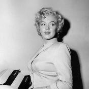 Marilyn Monroe : Révélations sur la maladie qui aurait rongé et gâché sa vie